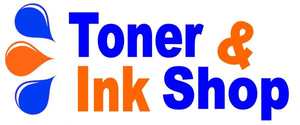 Toner & Ink Shop